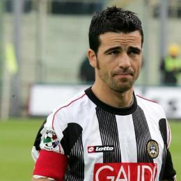 Il capitano dell'Udinese
