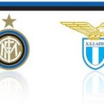 Lazio, squadra da trasferta