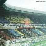 finale coppa uefa parigi 1998 lazio-inter