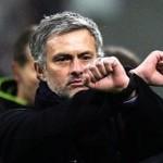 Udinese-juve 0-0, sarà un natale senza Doni