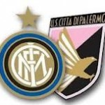 Inter-Palermo, il principe della neve senza lieto fine