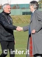 Ranieri Moratti