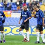 Roma-Inter, più che aria di neve, aria di figuraccia epocale
