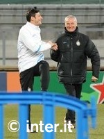 Zanetti e Ranieri