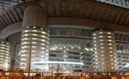 Milan-Inter, probabili formazioni