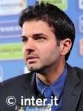 Mister Stramaccioni