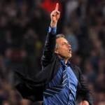 Come si elimina il Barcellona, la più bella sconfitta nella storia dell'Inter