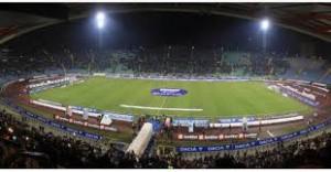 Il Friuli