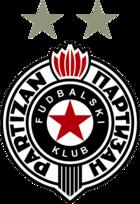 Il Partizan e la leggenda Mance