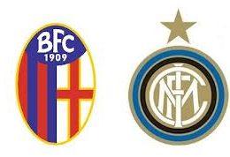 Bologna-Inter, formazioni ufficiali