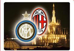 L'Inter cresce, il Milan no