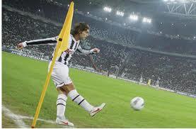 Juventus, qualche numero, il campionato e i precedenti
