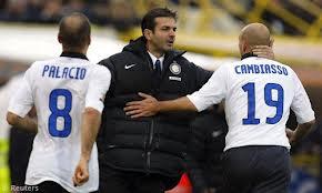Conferenza prepartita Juve-Inter, Strama: Juve rivale sportiva numero uno