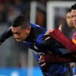 Pagelle Roma-Inter 1-1, Guarin impressiona, ma occhio a Jesus