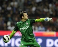 Le pagelle di Palermo-Inter 1-0