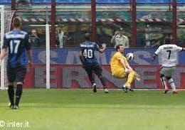 Pagelle di Inter-Parma 1-0