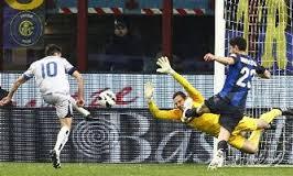 Come hanno reagito i tifosi interisti alle parole di Moratti?