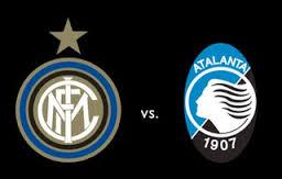 Inter-Atalanta, le formazioni ufficiali