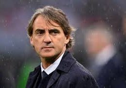 Mancini verso l'addio al City?