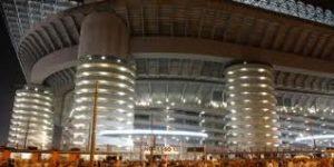 Prossime partite Inter quasi sempre alla sera, è un danno per i tifosi e la società