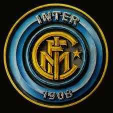 Amala, normale Inter, amala
