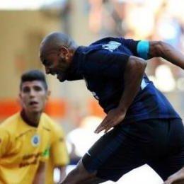 Pagelle di Inter-Cittadella 4-0