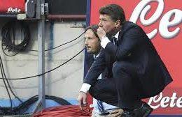 Mazzarri: E' mancato solo il gol