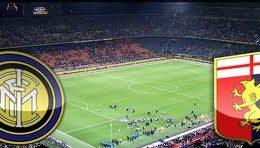 L'Inter ha la meglio nel finale
