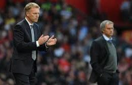 Man Utd-Chelsea, delusione