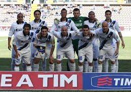 Cagliari-Inter, Kovacic sicuro, in forse Cambiasso e Jonathan