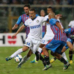 Pagelle di Catania-Inter 0-3