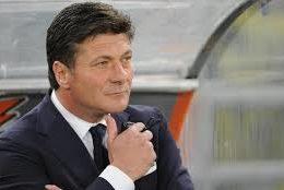 Mazzarri a Berti: Se mettevo due punte subito prendevamo gol