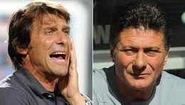 Inter-Juve, le formazioni ufficiali