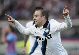 2700 in A, è festa con 7 gol al Sassuolo