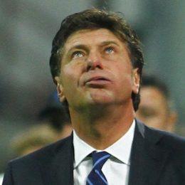 """Mazzarri: """"La peggiore Inter"""", tutte le dichiarazioni post partita"""