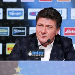 """Il calcio che vuole Mazzarri, """"Kovacic e Alvarez incompatibili a centrocampo"""""""