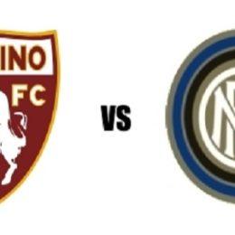 Torino-Inter, probabili formazioni