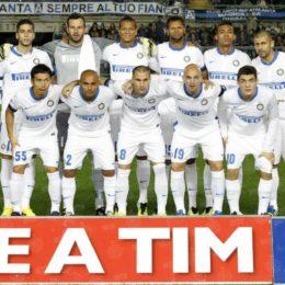 Statistiche di Atalanta-Inter 1-1, svettano Rolando e Alvarez
