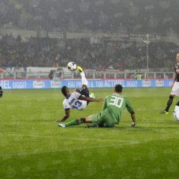 Pagelle di Torino-Inter 3-3