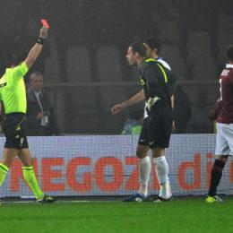 L'opinione degli interisti sull'espulsione di Handanovic
