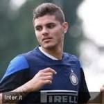L'Inter e i giovani, Mazzarri e i giovani