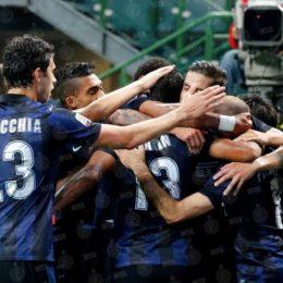 Pagelle di Inter-Verona 4-2