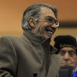 L'annuncio di Moratti: Lascio a gente per bene