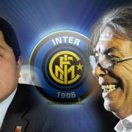Ora riportate l'Inter in alto