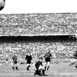Gli 80 anni di Giuliano Sarti
