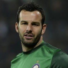 Probabili formazioni Udinese-Inter, recupera Handanovic