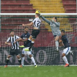 Pagelle di Udinese-Inter 0-3