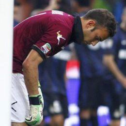 Formazioni ufficiali Livorno-Inter