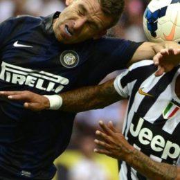 Il ct argentino Sabella attacca l'Inter su Campagnaro