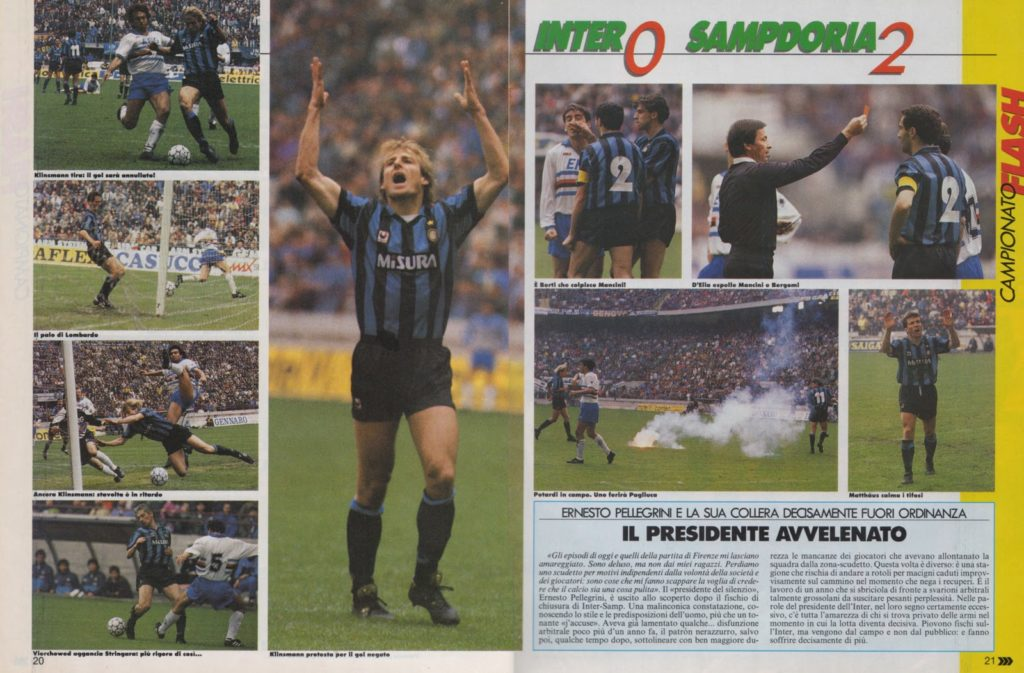 inter-samp 0-2 1991